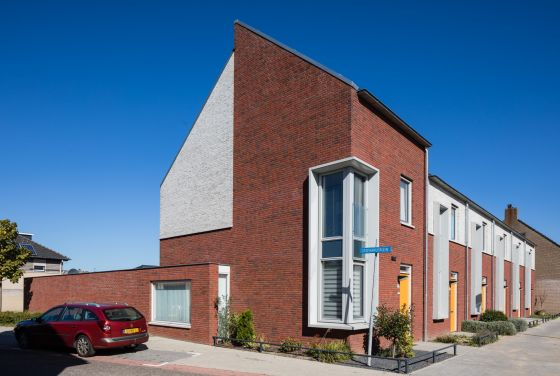 LX_2e_Haagstraat_BASE_02_s